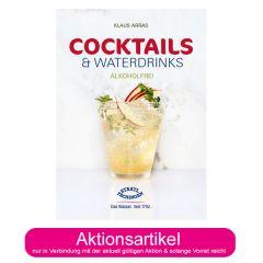 Fachingen Cocktailbuch| GBZ - Die Getränke-Blitzzusteller
