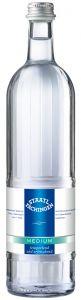 Staatl. Fachingen Medium | GBZ - Die Getränke-Blitzzusteller