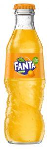 Fanta Orange | GBZ - Die Getränke-Blitzzusteller