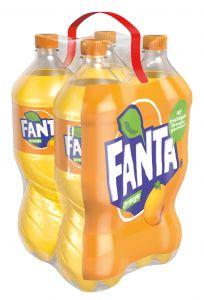 Fanta Orange DPG Einweg | GBZ - Die Getränke-Blitzzusteller