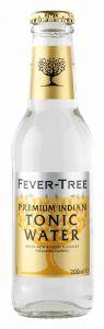 Fever-Tree Indian Tonic Water   GBZ - Die Getränke-Blitzzusteller