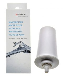Filterkartusche Best Cup L für Schaerer-Tankversion | GBZ - Die Getränke-Blitzzusteller
