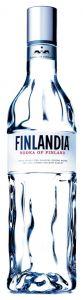 Finlandia Vodka | GBZ - Die Getränke-Blitzzusteller