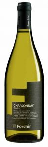Forchir Claps Chardonnay Friuli DOC