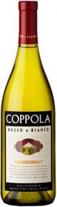 Francis Ford Coppola Bianco Chardonnay