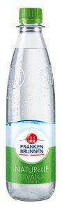 Frankenbrunnen Naturelle Individual PET | GBZ - Die Getränke-Blitzzusteller