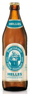 Franziskaner Helles | GBZ - Die Getränke-Blitzzusteller