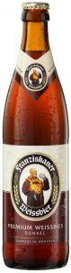 Franziskaner Weissbier Dunkel | GBZ - Die Getränke-Blitzzusteller