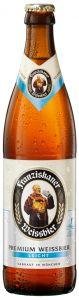 Franziskaner Weissbier Leicht | GBZ - Die Getränke-Blitzzusteller