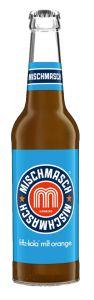 fritz-kola Mischmasch | GBZ - Die Getränke-Blitzzusteller