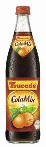 Frucade Cola-Mix | GBZ - Die Getränke-Blitzzusteller