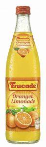 Frucade Orange | GBZ - Die Getränke-Blitzzusteller