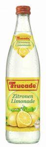 Frucade Zitrone | GBZ - Die Getränke-Blitzzusteller