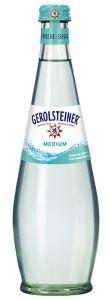 Gerolsteiner Medium Gourmet | GBZ - Die Getränke-Blitzzusteller