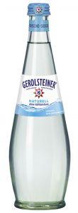 Gerolsteiner Naturell Gourmet | GBZ - Die Getränke-Blitzzusteller