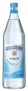 Gerolsteiner Naturell Individual | GBZ - Die Getränke-Blitzzusteller