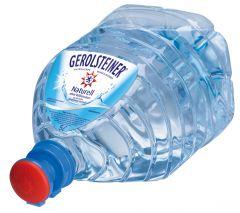 Gerolsteiner Naturell PET | GBZ - Die Getränke-Blitzzusteller