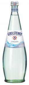 Gerolsteiner Spritzig Gourmet | GBZ - Die Getränke-Blitzzusteller