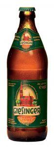 Giesinger Erhellung | GBZ - Die Getränke-Blitzzusteller