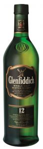 Glenfiddich 12 Years Single Malt Scotch | GBZ - Die Getränke-Blitzzusteller
