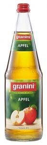 Granini Apfelsaft klar | GBZ - Die Getränke-Blitzzusteller