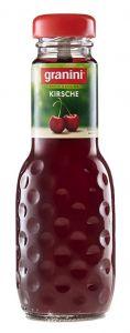 Granini Kirsch-Nektar | GBZ - Die Getränke-Blitzzusteller