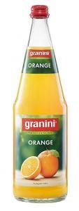 Granini Orangensaft | GBZ - Die Getränke-Blitzzusteller