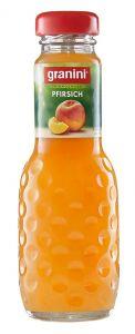 Granini Pfirsich | GBZ - Die Getränke-Blitzzusteller