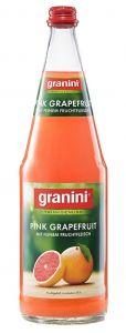 Granini Pink Grapefruit | GBZ - Die Getränke-Blitzzusteller