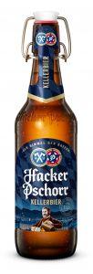 Hacker-Pschorr Anno 1417 | GBZ - Die Getränke-Blitzzusteller