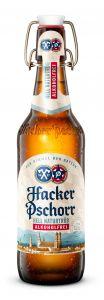 Hacker-Pschorr Münchner Alkoholfrei | GBZ - Die Getränke-Blitzzusteller