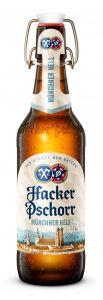 Hacker-Pschorr Münchner Hell | GBZ - Die Getränke-Blitzzusteller