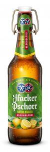 Hacker-Pschorr Naturtrübes Radler Alkoholfrei Bügel | GBZ - Die Getränke-Blitzzusteller