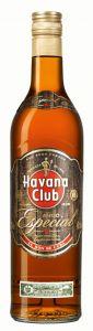 Havana Club Anejo Especial 40%   GBZ - Die Getränke-Blitzzusteller