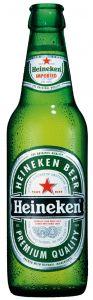 Heineken Sixpack | GBZ - Die Getränke-Blitzzusteller