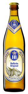 Hofbräu Original München | GBZ - Die Getränke-Blitzzusteller