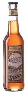 Hoobert Natur-Kola 6-Pack | GBZ - Die Getränke-Blitzzusteller