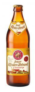 Irseer Kloster-Urtrunk | GBZ - Die Getränke-Blitzzusteller