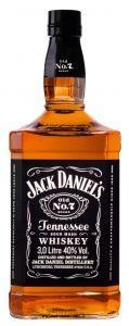 Jack Daniels | GBZ - Die Getränke-Blitzzusteller