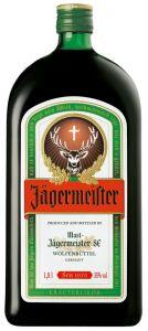 Jägermeister | GBZ - Die Getränke-Blitzzusteller