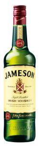 Jameson Standard | GBZ - Die Getränke-Blitzzusteller
