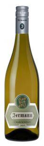 Jermann Chardonnay Venezia Giulia IGT