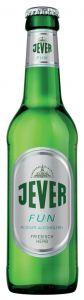 Jever Fun Alkoholfrei Sixpack | GBZ - Die Getränke-Blitzzusteller