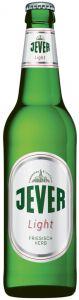 Jever Light | GBZ - Die Getränke-Blitzzusteller