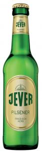 Jever Pilsener | GBZ - Die Getränke-Blitzzusteller