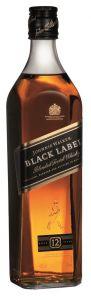 Johnnie Walker Black Label | GBZ - Die Getränke-Blitzzusteller