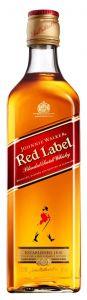 Johnnie Walker Red Label | GBZ - Die Getränke-Blitzzusteller