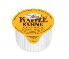 Kaffeesahne Landgold 10% | GBZ - Die Getränke-Blitzzusteller