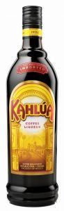 Kahlua Kaffeelikör | GBZ - Die Getränke-Blitzzusteller