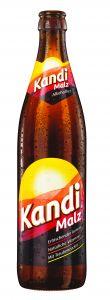 Kandi Malz | GBZ - Die Getränke-Blitzzusteller
